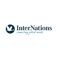 International rankings — Single Window for Logistics