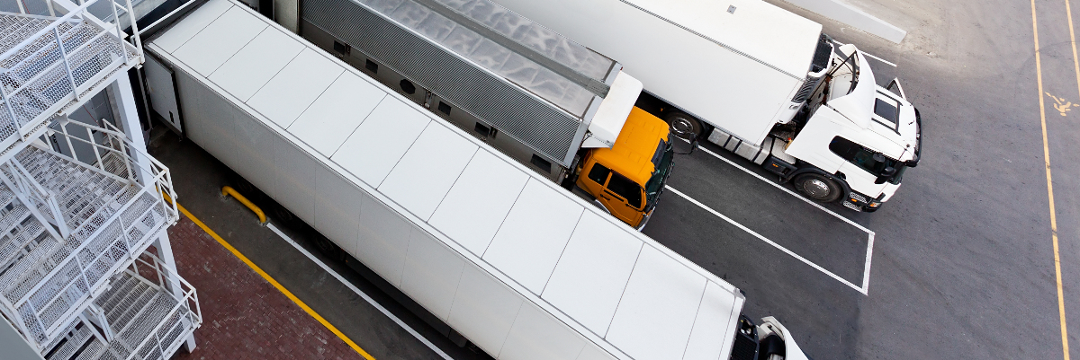 Transfer Of Costs Risks Single Window For Logistics Luxembourg