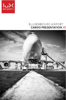 Luxembourg-airport-cargo-presentation